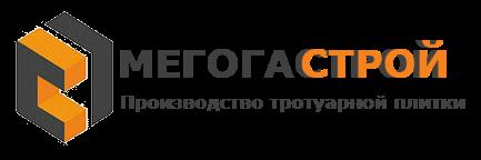 MEGOGA_STROY
